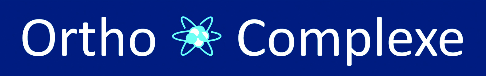 logo orthocomplexe3