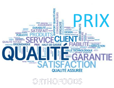 satisfaction-Qualite-prix-